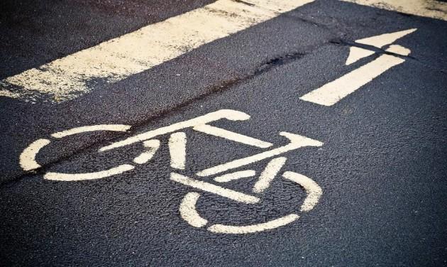 Jövő nyárra elkészül a Debrecen–Nagyvárad kerékpárút
