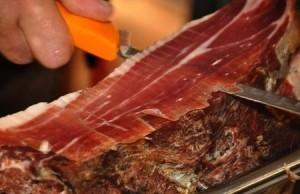 Olívabogyó, zöldbor, sonka és más ínyencségek Portugáliából