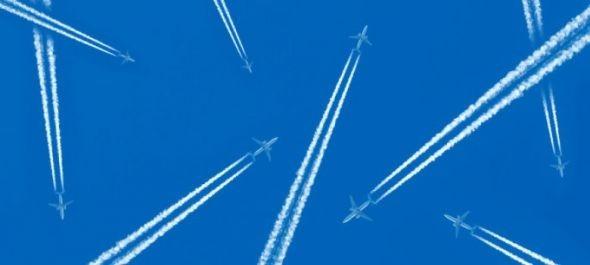 Verseny a levegőben, avagy melyek a legbiztonságosabb légitársaságok