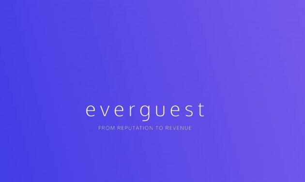 Szolgáltatásértékesítőt keres az Everguest!