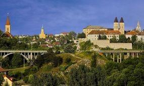 Finnugor Kulturális Főváros cím két magyar településnek