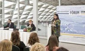 A turizmusban van jövője a nők foglalkoztatásának