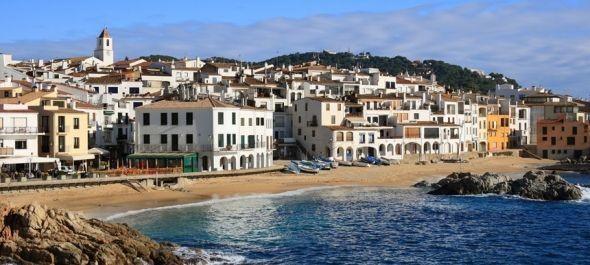 Rekordokat dönt a spanyol turizmus, a magyar kiutazás 32 százalékkal bővült