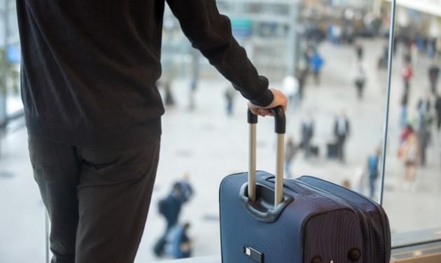 Kihívások előtt a légi közlekedés