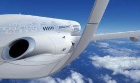 Fejlesztésekkel segíti az Airbus a zöldebb repülést