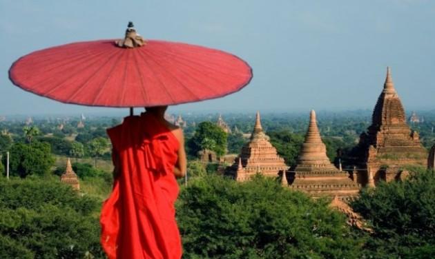 A vártnál is erőteljesebb idén a világturizmus bővülése