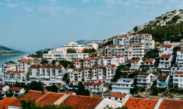 Nyaralója van Horvátországban? Elkezdhet pakolni