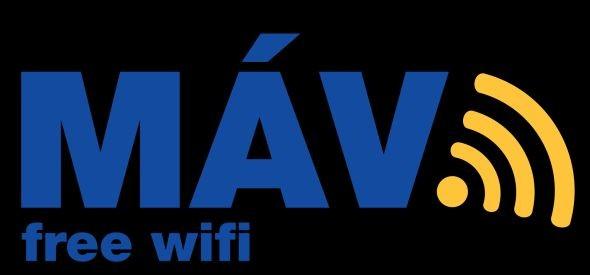 Ingyen wifi internet egyre több állomáson