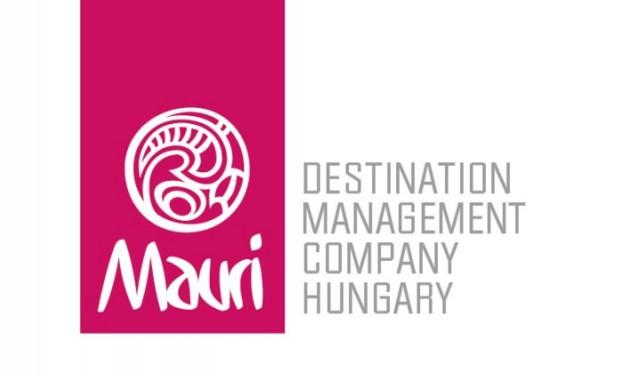 Incentive beutaztató referens, Budapest