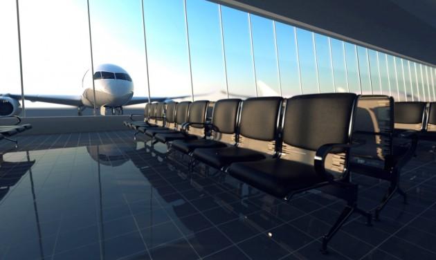 60 milliárdos támogatást kért a Boeing