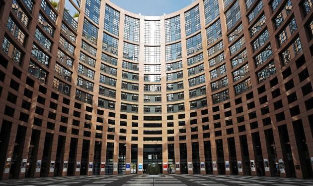 Támogatandó ágazat lehet a turizmus az unióban