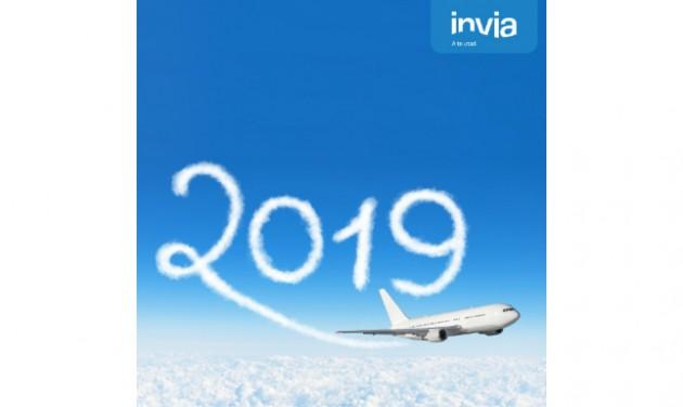 Hogy alakult a turizmus a 2010-es években?