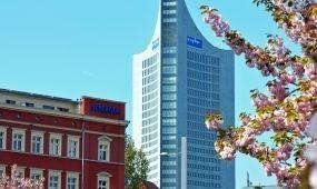 Lipcsében lesz a DZT ötödik közép-európai workshopja