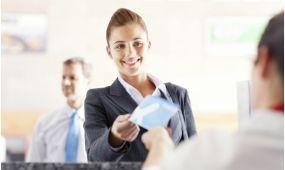 Mostantól involuntary jegycserékre és refundokra is használható az Amadeus Ticket Changer