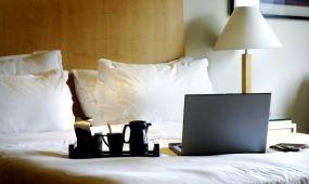 A Hotel SystemPro megvásárlásával gazdagodott az Amadeus Hotel IT kínálata