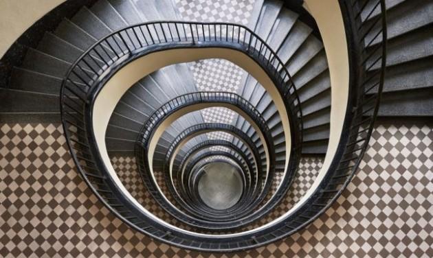 Bauhaus a Ludwig Múzeumban
