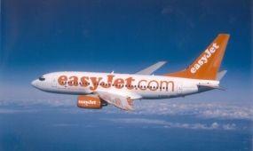 Közvetlen repülőjárat indul Reykjavík és Belfast között