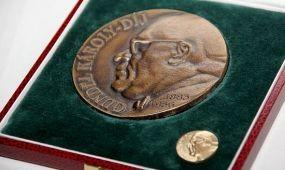Felhívás a Gundel Károly-díjra