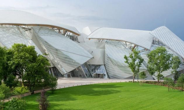 Kulturális központtá alakítják Párizs egykori néprajzi múzeumát