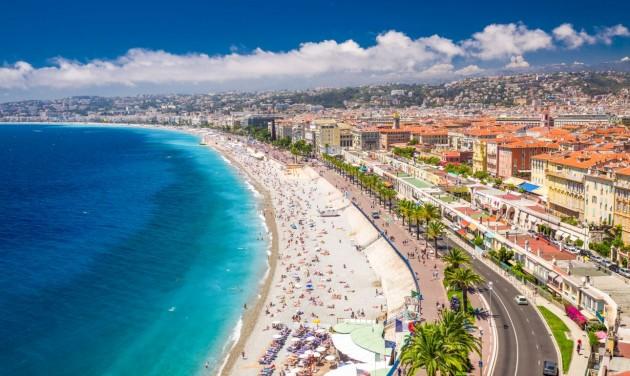 A francia kormány szerint lehetséges egy július végi negyedik hullám