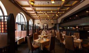 Komló Hotel Gyula****, a Service4You újabb dél-alföldi szállodája