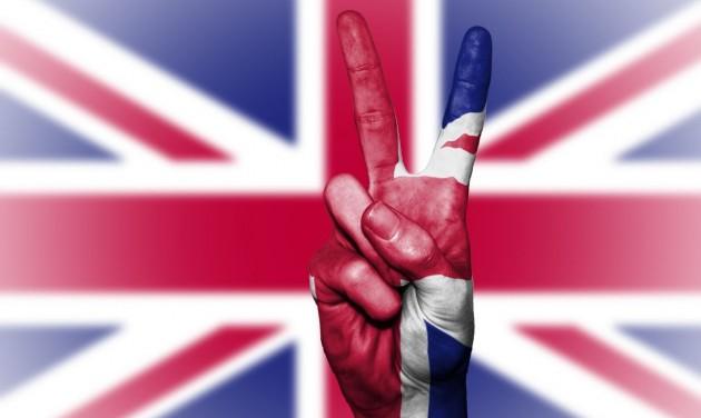 Négypilléres tervvel erősítené meg piaci helyzetét a brit turizmus
