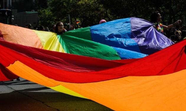 A legbiztonságosabb úti célok LGBTQ utazóknak