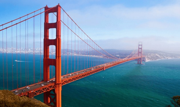 Még kíváncsibbak az amerikai vízumkérő űrlapok