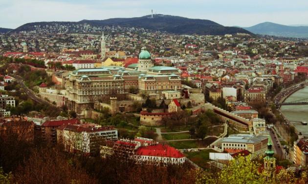 Turizmus Világnap 2018 – Budapesten ünnepel a szakma