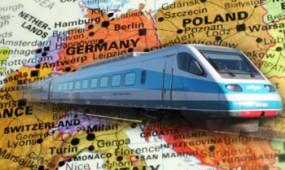 Ismét jelentős vasúti kedvezménnyel járható be Európa