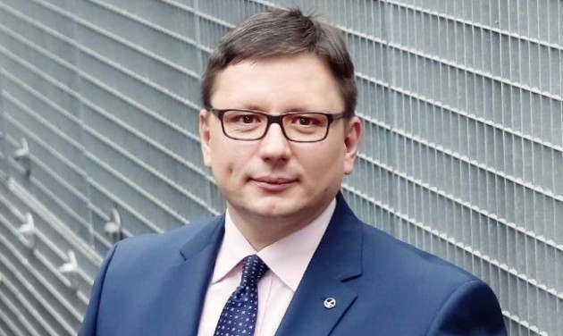 Rafał Milczarski maradt a LOT vezérigazgatója