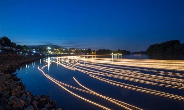 Hétvégi program: a Duna ünnepe Szentendrén