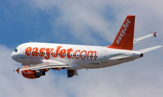 Nagyot nőtt a légitársaságok a la carte bevétele