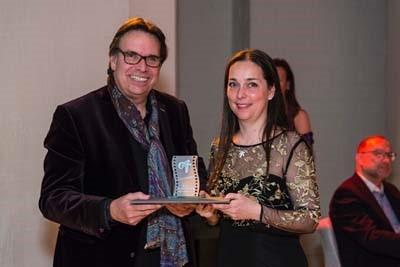 Újabb díjat kapott Magyarország imázsfilmje