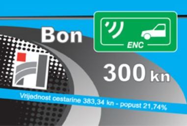 Megúszható a várakozás a horvát autópályakapuknál
