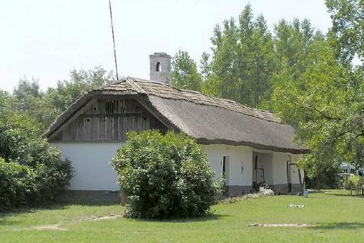 Felújítják Békéscsaba alapítóinak tanyáját