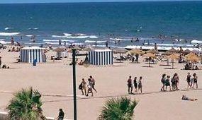 Spanyolországban van a legtöbb kiváló stand