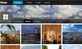 Jövőre Magyarországon tartja közgyűlését a Császárok és Királyok Útja nemzetközi turisztikai egyesület