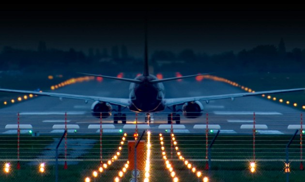IATA: lassuló bővülés és alacsonyabb profit a légiközlekedésben