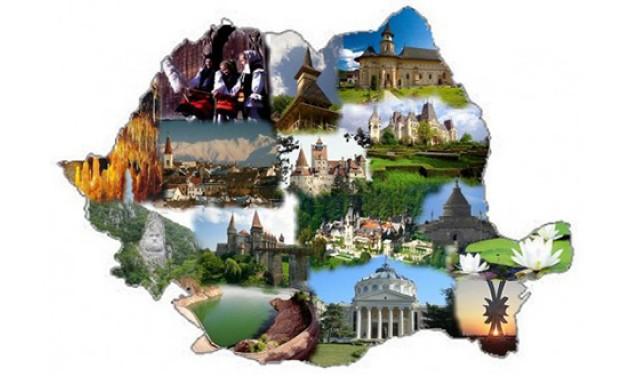 Bezár a román képviselet Bécsben