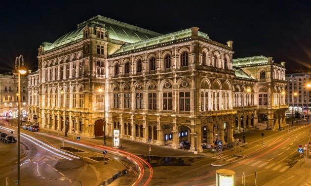 Bécs megugorhatja az egymilliárdos lécet