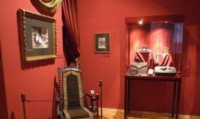 Kétszázmillióból bővítenék a Munkácsy Múzeumot