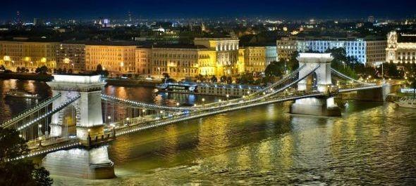 Finalista Budapest pályázata – szavazzon!