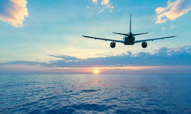 Példaértékűnek tartja az EU utazási szabályait az IATA