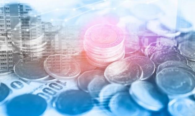 2,5 milliárd forinttal száll be a Woltba a Netpincér anyacégének társalapítója