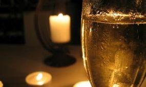 A pezsgőkről