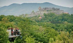 Összefogás a Dunakanyar turizmusáért