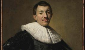 Hazatér a Szépművészeti Múzeum holland gyűjteménye