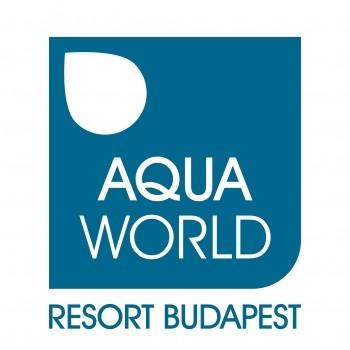 Vezető animátor, Aquaworld Resort Budapest