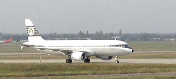 Transzatlanti útvonalakon erősít az Aer Lingus